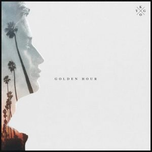 Golden Hour – Kygo [320kbps]
