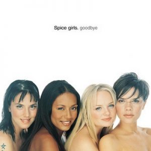 Goodbye – Spice Girls [320kbps]
