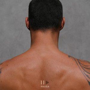 PAUSA – Ricky Martin [320kbps]
