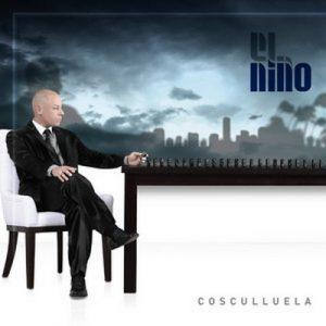 El Niño – Cosculluela [320kbps]