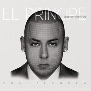 El Principe (Ghost Edition) – Cosculluela [320kbps]