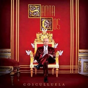 Santa Cos – Cosculluela [320kbps]