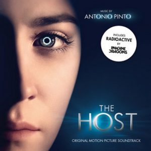 The Host – Antonio Pinto [320kbps]
