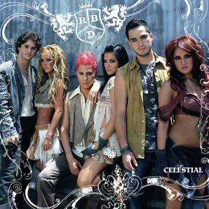 Celestial – RBD [320kbps]