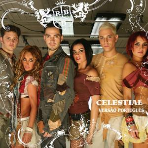Celestial (Versão Português) – RBD [320kbps]