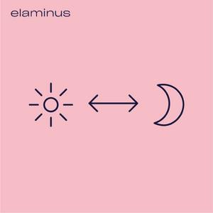 OK… – Ela Minus [320kbps]