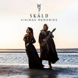 Vikings Memories – Skáld [16bits]