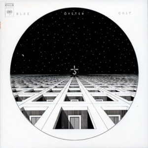 Blue Oyster Cult (2001 Remastered) – Blue Oyster Cult [320kbps]