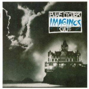 Imaginos (2012 Remastered) – Blue Oyster Cult [320kbps]