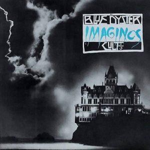 Imaginos – Blue Oyster Cult [320kbps]
