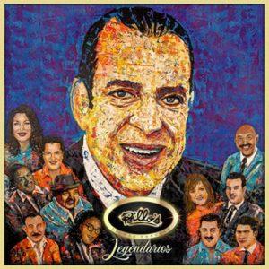 Legendarios – Billo's [320kbps]