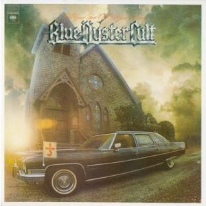 On Your Feet or on Your Knees (2012 Remastered) – Blue Oyster Cult [320kbps]