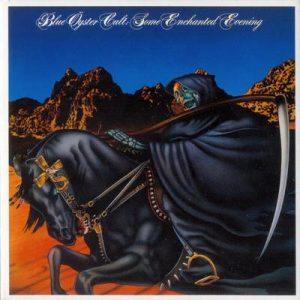 Some Enchanted Evening (2007 Remastered) – Blue Oyster Cult [320kbps]