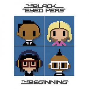 The Beginning – The Black Eyed Peas [320kbps]