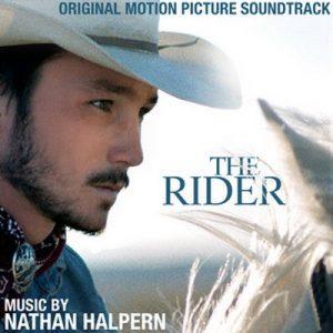 The Rider (Original Motion Picture Soundtrack) – Nathan Halpern [320kbps]