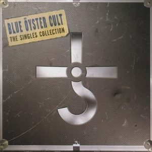 The Singles Collection – Blue Oyster Cult [320kbps]
