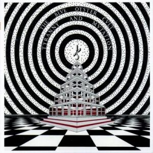 Tyranny and Mutation (2001 Remastered) – Blue Oyster Cult [320kbps]