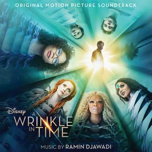 A Wrinkle in Time (Original Motion Picture Soundtrack) – V. A. [320kbps]