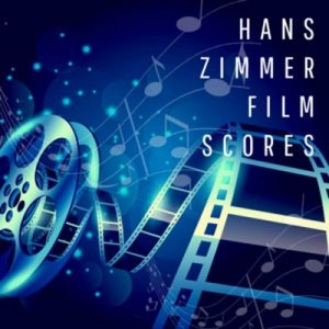 Hans Zimmer – Film Scores – Hans Zimmer [320kbps]