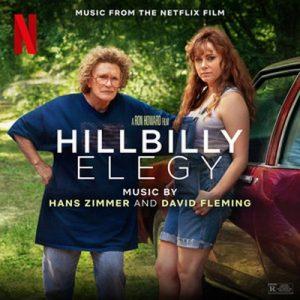 Hillbilly Elegy (Music from the Netflix Film) – Hans Zimmer, David Fleming [320kbps]