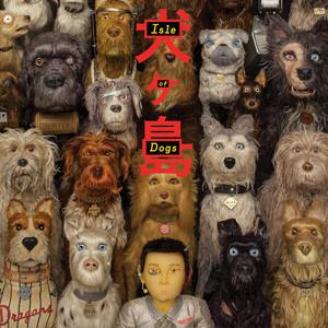 Isle Of Dogs (Original Soundtrack) – V. A. [320kbps]