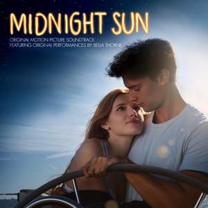 Midnight Sun (Original Motion Picture Soundtrack) – V. A. [320kbps]