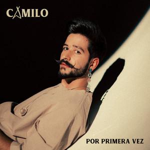 Por Primera Vez – Camilo, Evaluna Montaner [320kbps]