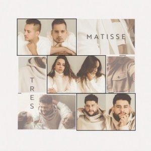 Tres – Matisse [320kbps]