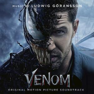 Venom (Original Motion Picture Soundtrack) – Ludwig Göransson [320kbps]
