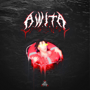 AWITA – Harry Nach [320kbps]