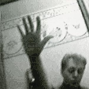 Driving Rain – Paul McCartney [320kbps]