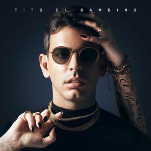 """El Muñeco – Tito """"El Bambino"""" [320kbps]"""