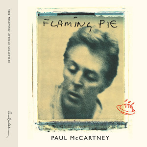 Flaming Pie (Archive Collection) – Paul McCartney [320kbps]