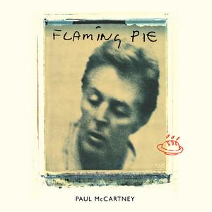 Flaming Pie – Paul McCartney [320kbps]