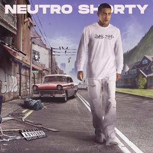 Humble Boyz – Neutro Shorty [320kbps]