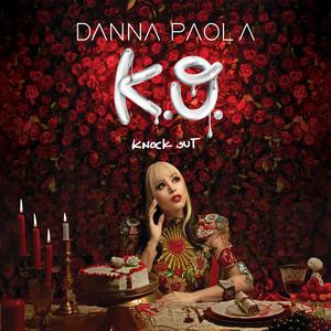 K.O – Danna Paola [320kbps]