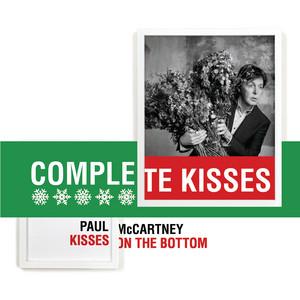 Kisses On The Bottom – Complete Kisses – Paul McCartney [320kbps]