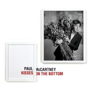 Kisses On The Bottom – Paul McCartney [320kbps]