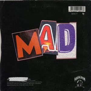 MAD – Giru Mad Fleiva [320kbps]