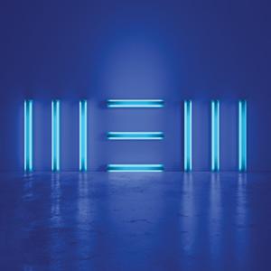 NEW (Collector's Edition) – Paul McCartney [320kbps]