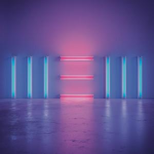 NEW (Deluxe Edition) – Paul McCartney [320kbps]