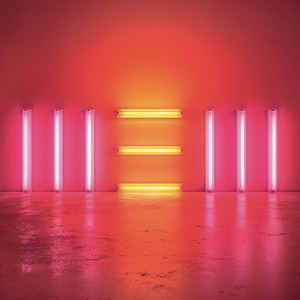 NEW – Paul McCartney [320kbps]