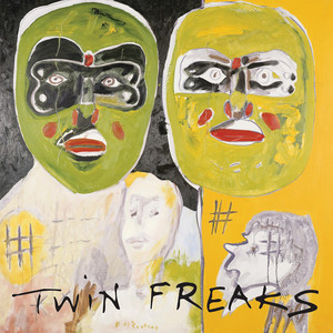 Twin Freaks – Paul McCartney (2005) [320kbps]