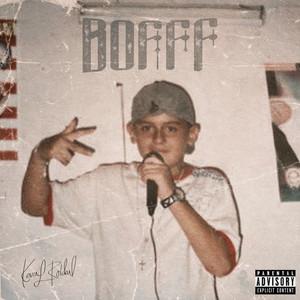Bofff – Kevin Roldan [320kbps]