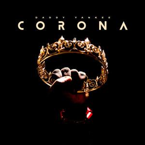 Corona – Daddy Yankee [320kbps]