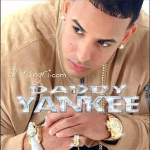 El Cangri.com – Daddy Yankee [320kbps]
