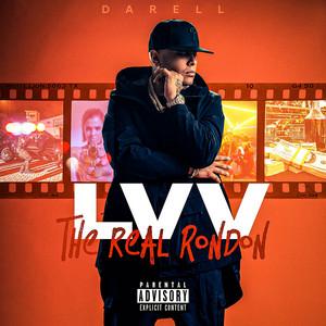 LVV the Real Rondon – Darell [320kbps]