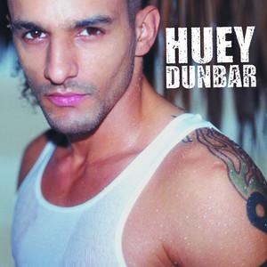 Music For My Peoples – Huey Dunbar [320kbps]