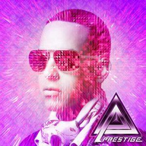 Prestige – Daddy Yankee [320kbps]