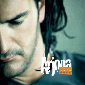 Solo – Ricardo Arjona [320kbps]